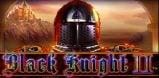 Black Knight II Slot