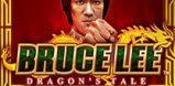 BL Dragon's Tale Slot
