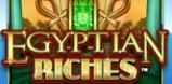 Egyptian Riches Slot