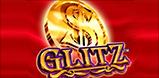 Glitz Slot