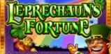 Leprechaun's Fortune Slot