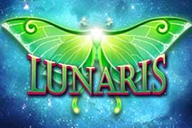 Lunaris Slot