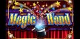 Magic Wand Slot