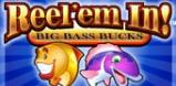 Reel 'Em In Slot