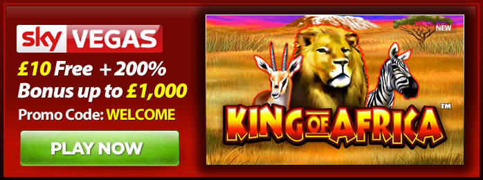 slots online free play games king of casino