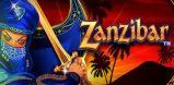 Zanzibar Slot