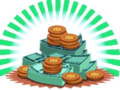 Play Free Blackjack Games Online